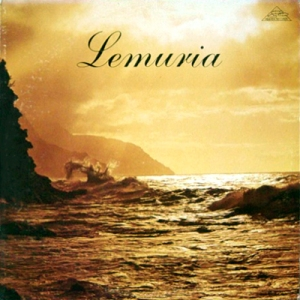 Aloha Got Soul: Downloads: Lemuria S/T 1979