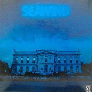 Seawind S/T 1976