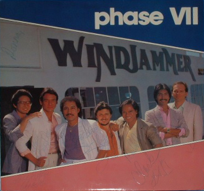 phase_wj_cover.jpg