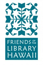 Friends of the Library Hawaii