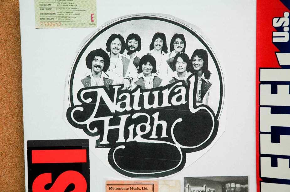 Natural High Hawaii