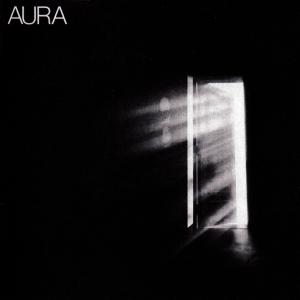 Aura S/T Hawaii LP