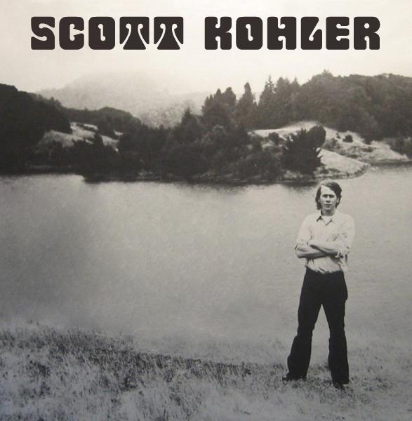 Aloha Got Soul: Drummer Scott Kohler