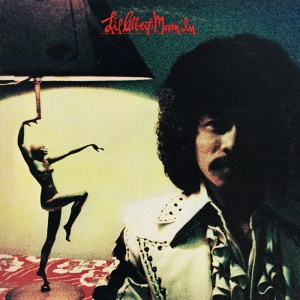"Lil Albert ""Movin' In"" - Silvercloud Records"