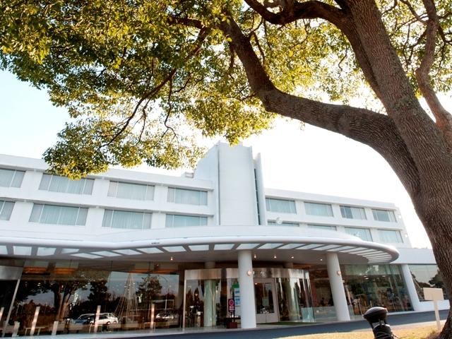 Nemu No Sato hotel