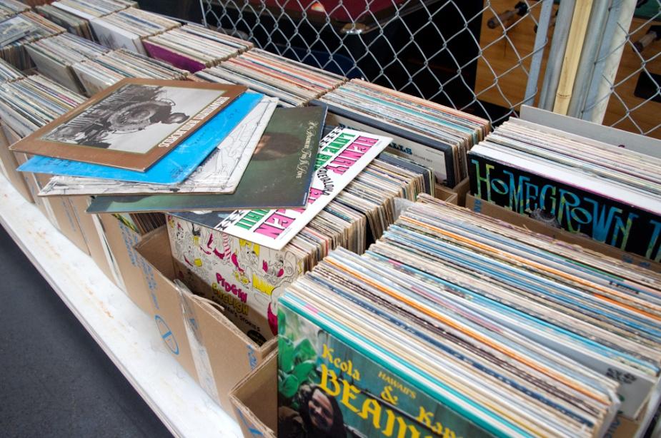 FLH Music Sale 2012-7