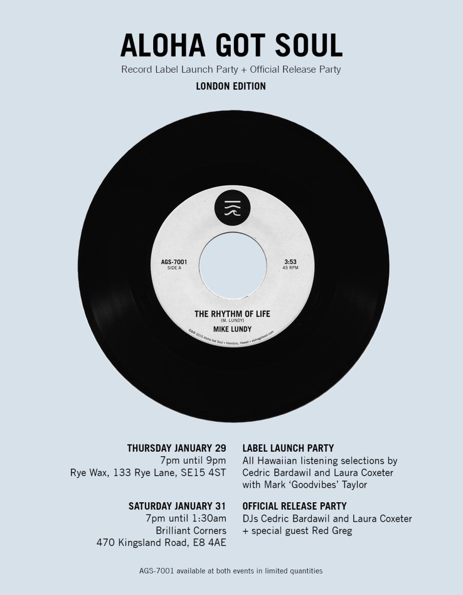 SoulTime_Jan2015-london-RG-web