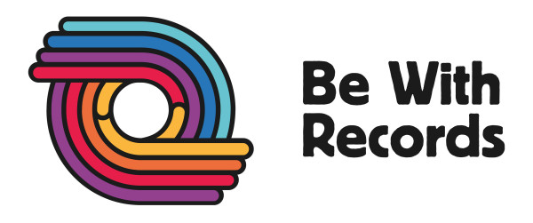 Be With Logo_Colour3