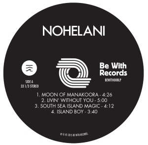 Nohelani-label-A
