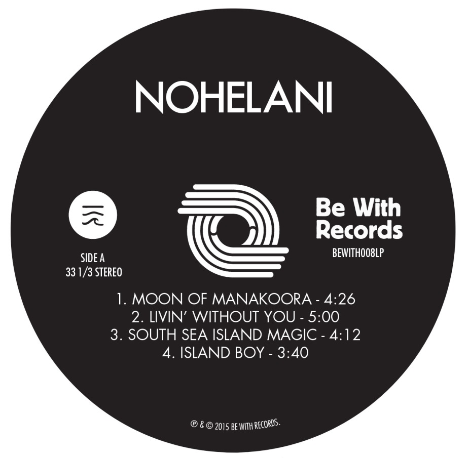 Nohelani-label-A