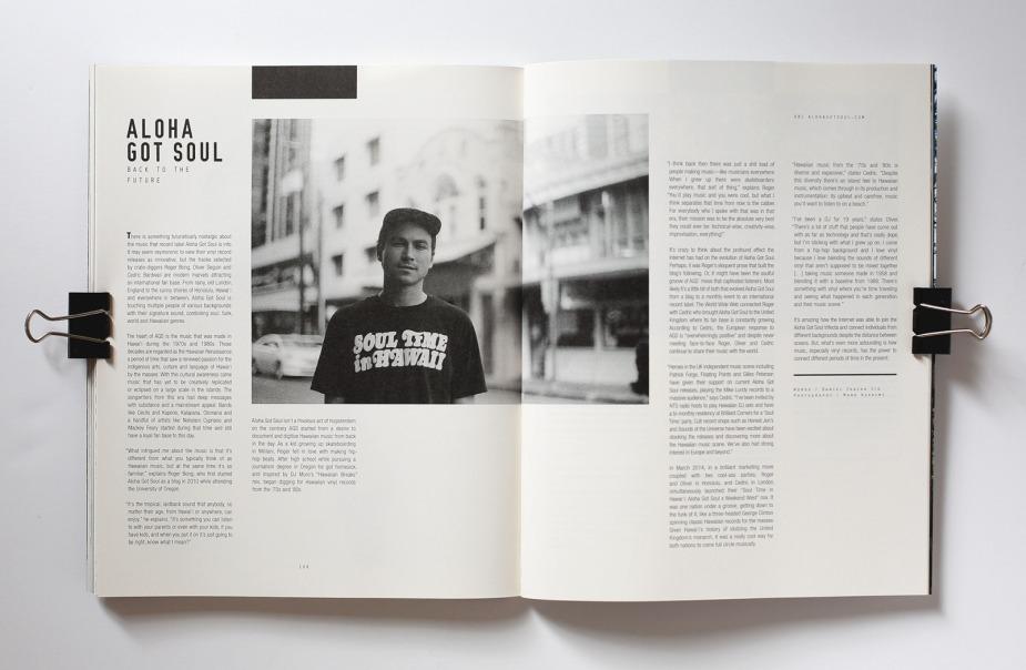 Contrast Magazine 1 IMG_9032