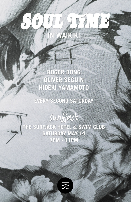 Soul-Time-Waikiki-May-2016-v2