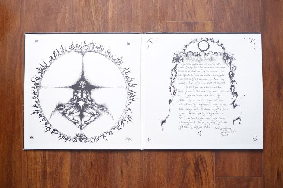 Aina-Lead-Me-To-The-Garden-LP-gatefold